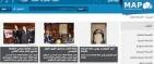 نقابةالصحافة تصف اوضاع لاماب بالمتردية