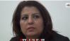 احتجاز رئيسة تحرير « نساء من المغرب » حوالي  ساعتين