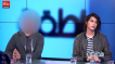 Télé Maroc présente ses excuses après les propos haineux d'une invitée à l'égard des transgenres