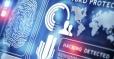 Cybersécurité : Le Maroc est l'un des pays les moins sécurisés selon Comparitech