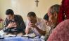 Les chrétiens marocains appellent au respect de la liberté de culte