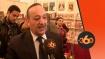 """Ministère de la communication: """"RSF ignore délibérément le climat de liberté au Maroc"""