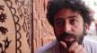 الصحافي عمر الراضي يغادر أسوار سجن عكاشة