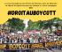 La France condamnée par la CEDH pour violation de la liberté d'expression des militant-e-s BDS