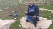 قوات الاحتلال تعتقل الصحافي الفلسطيني مجاهد السعدي