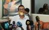 RSF dénonce l'acharnement judiciaire contre le journaliste Omar Radi