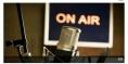 """توقيف بث برنامج """"أش واقع"""" على إذاعة ( إم.إف.إم ) لأسبوع بسبب مضمون إخباري ينطوي على خطاب عنف"""