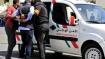 Un homme arrêté pour diffusion de « fake news » sur les mesures anti-Covid19