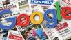 غوغل توقع اتفاقا تقدم بموجبه تعويضات للصحف الفرنسية