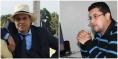 عشرون شهرا سجنا نافذا للصحافيين كمال قروع و  محمد لكبير