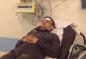 الاعتداء على الصحافي ياسر مختوم