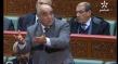 برلماني  يصف المواقع الالكترونية ب'غير الوطنية والمُشَوشة