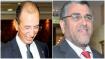 متابعة الصحافي حميد المهداوي  رئيس تحرير موقع بديل انفو