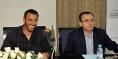 الصحافيون المغاربة يطالبون بمقاطعة مهرجان موازين