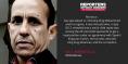 الأمن يستدعي أنوزلا للتحقيق تزامنا مع تكريمه دوليا