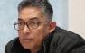 Un photo-journaliste de la MAP retrouvé assassiné à son domicile