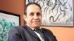 """اعتقال الصحافي علي أنوزلا مدير موقع """" لكم"""" لنشره شريطا منسوبا لـ القاعدة"""