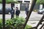 """""""حصار أمني"""" أمام مقر """"الجمعية المغربية"""" ومنع صحافيين من الدخول"""