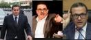 المحكمة تدين بوعشرين  لصالح أخنوش وبوسعيد