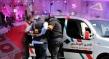 الإعتداء على مراسل صحافي بأكادير