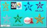 القنوات التلفزية والإذاعية المغربية لا تحترم التعددية السياسية