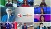 نزيف الاستقالات بـ'ميدي 1' يتواصل.. 8 صحافيين غادروا القناة خلال أسابيع