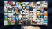 Haca :trop de pub à la télé-ramadan
