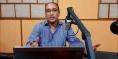 Polémique Amoura-CNOM : Le SNPM soutien le journaliste Amoura