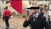 منشط تلفزي هدد المغاربة بالقتل