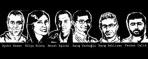 Turquie : six journalistes emprisonnés devant la justice