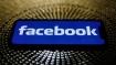 """اتهامات لـ""""فيسبوك"""" بخنق زيارات مواقع الأخبار اليسارية"""