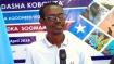 مقابلة إذاعية تقود صحافياً صومالياً إلى السجن
