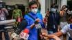 وباء كورونا... سلاح السلطة لحصار الصحافة