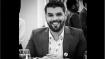 الصحافي والناشط الجزائري سعيد بودور يواجه السجن عامين