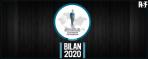 Bilan RSF 2020 : 50 journalistes tués dont plus des deux tiers assassinés dans des pays en paix  RSF
