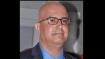 """اعتقال ناشط مغربي بسبب """"فيديوهات مسيئة للمؤسسات الدستورية"""""""