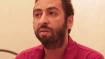 رفض طلب إطلاق سراح الصحافي عمر الراضي