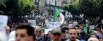 الجزائر: الاعتمادات أداة ابتزاز للصحافيين ووسائل الإعلام