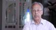 قناة الأولى تمنع حلقة برنامج حول المغاربة المهاجرين